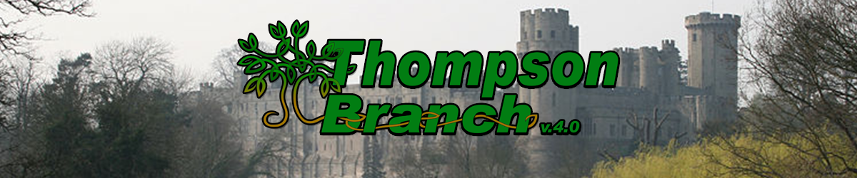 Thompson Branch